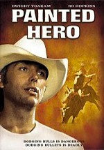 Painted Hero (1997)