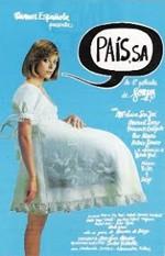 País, S.A. (1975)
