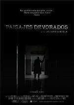 Paisajes devorados (2012)