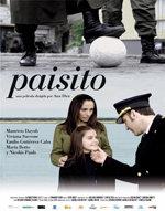 Paisito (2009)