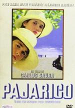 Pajarico (1997)
