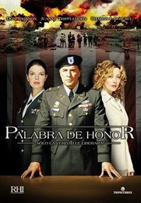 Palabra de honor (2003)