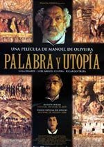 Palabra y utopía (2000)