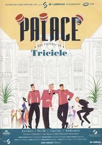 Palace (1996)