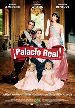 ¡Palacio real! (2005)