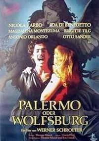 Palermo o Wolfsburg (1980)