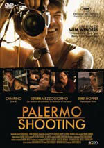 Palermo Shooting (2008)