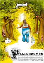 Palíndromos (2004)
