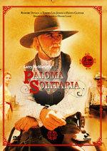 Paloma solitaria (1989)