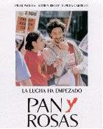 Pan y rosas (2000)