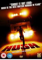 Pánico (Hush) (2008)