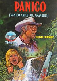 Pánico antes del amanecer (1981)