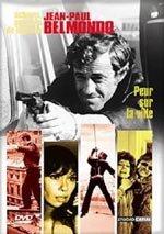 Pánico en la ciudad (1975)