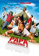 Papá Canguro 2 (2007)