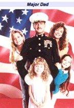 Papá comandante (1989)