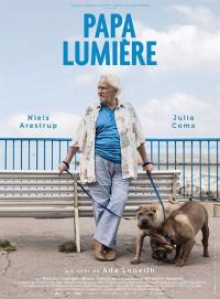 Papa Lumière (2015)