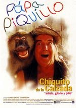 Pápa Piquillo (1998)