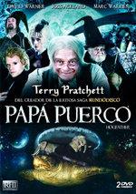 Papá Puerco (2006)
