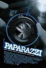 Paparazzi (2004)