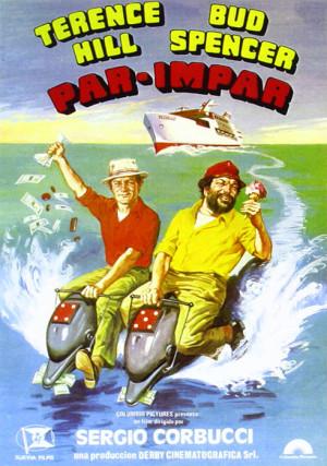 Par-impar (1978)