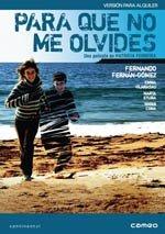 Para que no me olvides (2005)