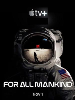 Para toda la humanidad