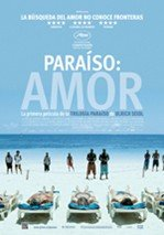 Paraíso: Amor (2012)