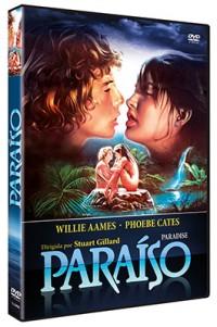 Paraíso (1982)
