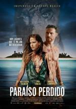 Paraíso perdido (2015)