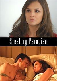 Paraíso robado (2011)
