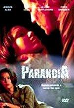 Paranoia (2000) (2000)