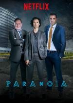 Paranoia (2016)