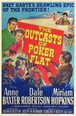 Parias del vicio (1952)