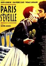 París se despierta (1991)