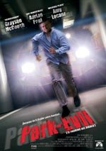 Park-Evil (2005)