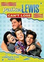 Parker Lewis (1990)