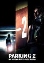 Párking 2 (2007)