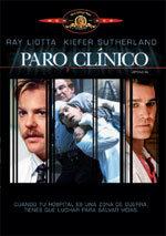Paro clínico (1992)