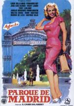 Parque de Madrid (1959)