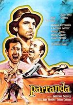 Parranda (1977)