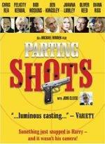 Parting Shots (2009)