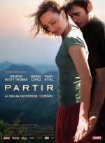 Partir (2009)