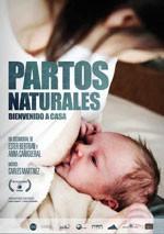 Partos naturales (2013)