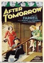 Pasado mañana (1932)