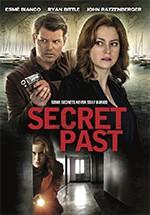 Pasado secreto (2014)
