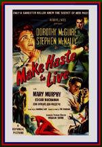 Pasado tenebroso (1954)