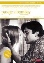 Pasaje a Bombay (1970)