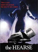 Pasaje para un coche fúnebre (1980)