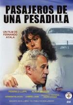 Pasajeros de una pesadila (1984)