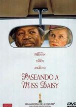 Paseando a Miss Daisy (1989)